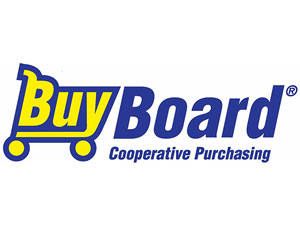 buy board cooperative purchasing co-op logo